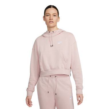 Blusao-Nike-Essentials-Feminino-Rosa