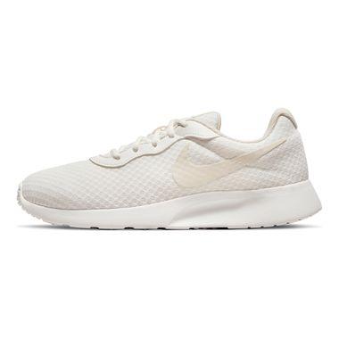 Tenis-Nike-Tanjun-Feminino-Branco