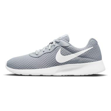 Tenis-Nike-Tanjun-Masculino-Cinza