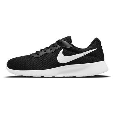 Tenis-Nike-Tanjun-Masculino-Preto