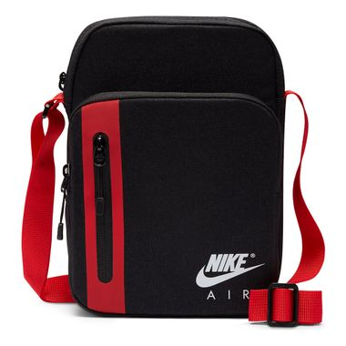 Bolsa-Nike-Tech-Cross-Body-Preta