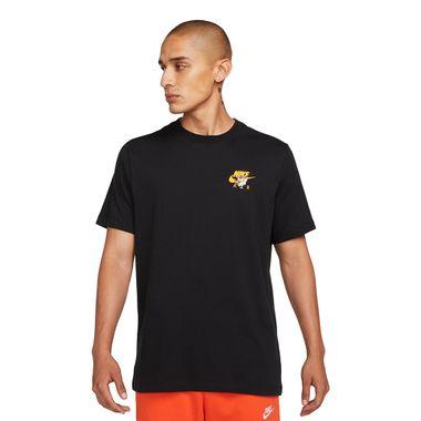 Camiseta-Nike-Alien-Air-Masculina-Preta