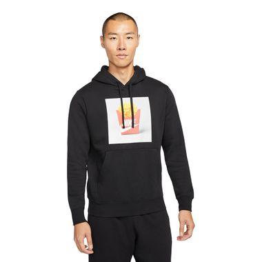 Blusao-Nike-Sportswear-Masculino-Preto