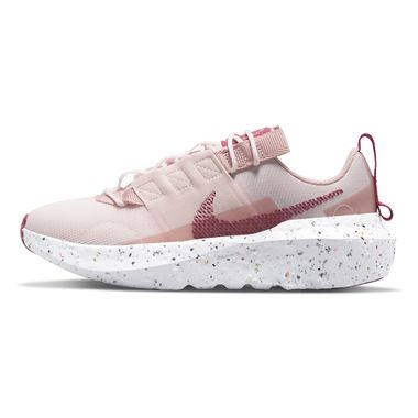 Tenis-Nike-Crater-Impact-Feminino-Rosa