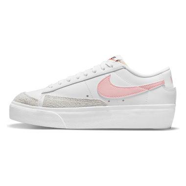Tenis-Nike-Blazer-Low-Platform-Feminino-Branco