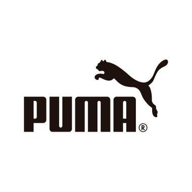 puma_1605012951