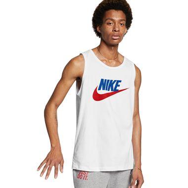 Regata-Nike-Icon-Futura-Masculina-Branca