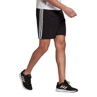 Shorts-adidas-3-Stripes-Masculino-Preto