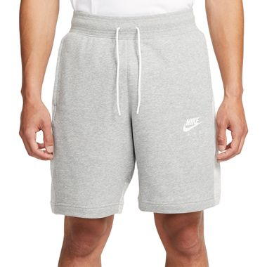 Shorts-Nike-Air-Masculino-Cinza