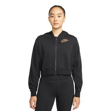 Jaqueta-Nike-Sportswear-Easy-Feminino-Preto