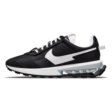 Tenis-Nike-Air-Max-Pre-Day-Feminino-Preto