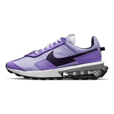 Tenis-Nike-Air-Max-Pre-Day-Feminino-Lilas