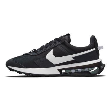 Tenis-Nike-Air-Max-Pre-Day-Masculino-Preto