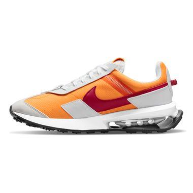 Tenis-Nike-Air-Max-Pre-Day-Masculino-Laranja